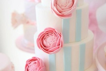 4tier cakes