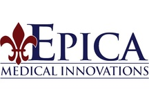 EPICA MEDICAL INNOVATIONS / by SonoPath .com