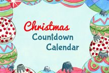Christmas / A wide variety of Christmas Themed resources created by our TeachInABox teacher sellers / members.