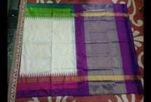 picksilk.com / India's largest online Silk Saree store