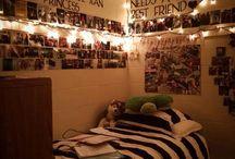 Room&Decor