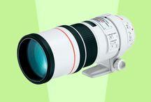 Camera Lenses Online UAE