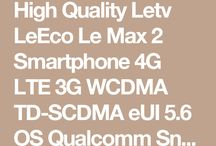 High Quality Letv LeEcho