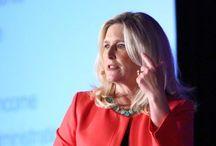 Business Tip For Women Entrepreneurs