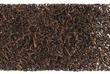 Té Rojo / En Tea Shop te esperan 12 variedades de té rojo.  http://e-teashop.com/es/granel-1/te-rojo.html