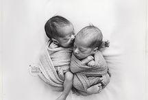 recién nacido | newborn / fotografia newborn