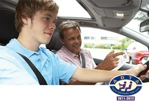 Best Driving Instructor Ever