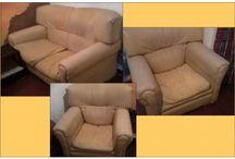 Muebles y artículos para decorar el hogar / Compra-Venta de Muebles y artículos para decorar el hogar