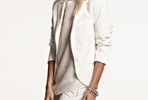 Magenta Couture