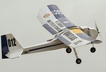 Quatlas / Aerodesign and aeromodelling remote controlled model aircrafts