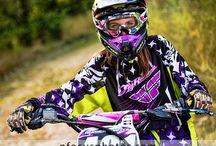 motorcycles photos