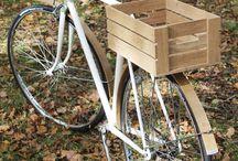 Good Lookin Bikes
