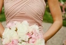Wedding / by Viki Krasniqi