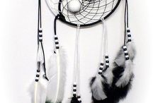 dream / Dream catcher <3
