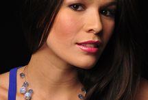 Collares / Necklace / Collares en todos los estilos / Necklaces in all styles