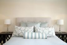 bedding&cusion