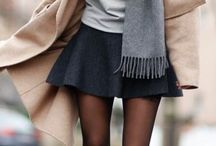 Women-Fashion / Outfits which i like, from all around the www