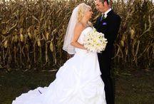 Weddings | by Flaherty Photography / Weddings