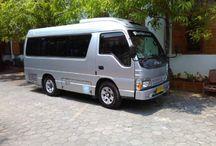 Sewa Bus Jogja Harga Murah / Daftar Sewa Bus Pariwisata di Yogyakarta