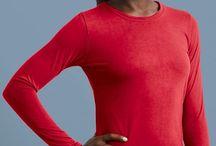Tricouri sport femei / Tricouri sport femei personalizate, promotionale pentru evenimente si activitati sportive, activitati in timpul liber