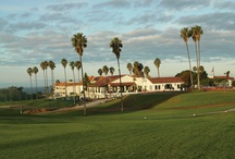 Wedgewood San Clemente / Learn more about this beautiful South Orange County location at https://www.wedgewoodweddings.com/venues/southern-california/san-clemente