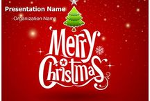 Christmas PowerPoint Template Themes Designs / Download Christmas PowerPoint templates at a reasonable subscription plan and make your upcoming presentation effective and eye catching. These professional christmas Ppt templates are used by many professionals for educational and promotional purpose.