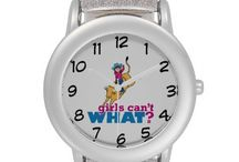 Girls Can't WHAT? Bull Rider Girls / The coolest place for Bull Rider Girls and the famous Girls Can't WHAT? gifts that you can choose from to have and to give.