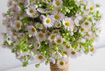 Brautstrauß // Bridal flowers