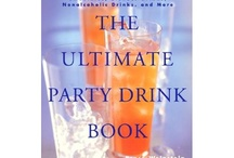 wedding drinks / Find and purchase the wedding party drinks with the wedding website. Celebrate the grand wedding party