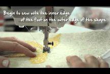 videos / by Atelie vanessa sanches