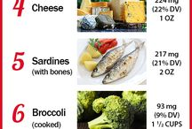A HEALTHY WORLD - FOOD