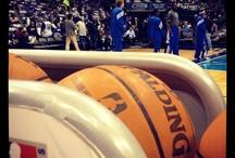Sports on Instagram / We love sports using Instagram, follow me @seancallanan and @SportsGeekHQ on Instagram