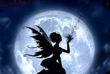 Χρυσσαλίς: Ο μύθος των Ταξιδευτών / #fantasy_novel #copyright #fairy_folk #greek_book Το καινούργιο μου μυθιστόρημα φαντασίας. Δείτε το εδώ: http://www.easywriter.gr/ebooks/item/1513