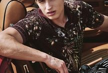 Dolce & Gabbana #dgman