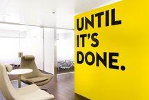 ◊ EQUINE DESIGN PR OFFICE IDEAS