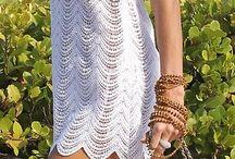 Lace Wardrobe