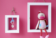 Walldecoration / All kinds of walldecorations