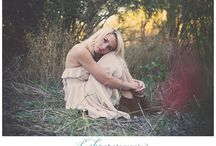 Boudoir | Echo Photography / Salt Lake City, Utah Boudoir and Glamour Photography. www.echosphotos.com