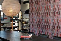 Дизайн интерьеров офисов, кафе, гостиниц