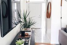 HOME SWEET HOME / Future home