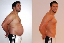 TLS Weight Loss Solutions / http://bit.ly/Y8i8oN