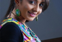 Tollywood Movies Stills