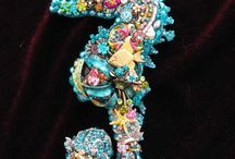 jewelry / by Darliene's Backporch