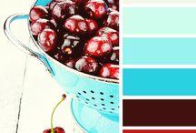 quilt color combinations