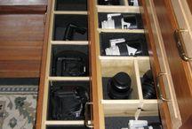 804. fényképezőgépek - tartozékok