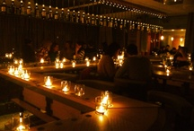 Les plus beau bar du monde