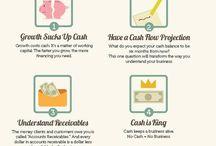 Business: Cash Flow