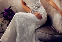 Vestido noiva / Vestidos de noiva