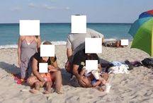 PRIVACIDAD / La privacidad, esa amiga que de repente tod@s buscamos¡¡