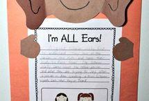 ALL EAR